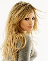 Sedu Hairstyles, Long Hairstyle 2011, Hairstyle 2011, New Long Hairstyle 2011, Celebrity Long Hairstyles 2100