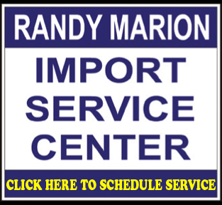 The Randy Marion Automotive Group Your Favorite munity