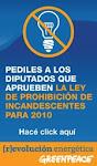 Ecologia Tambien es Salud!