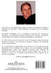 El 23 de Noviembre en la AMA Asociación Médica Argentina