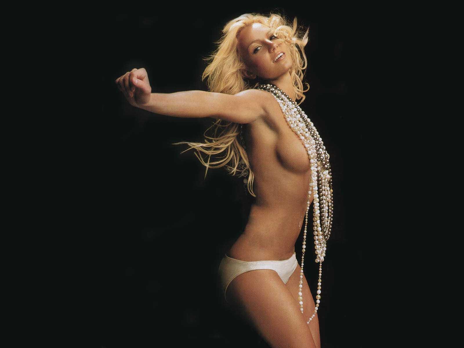 http://1.bp.blogspot.com/_EFWNErFYa6A/TSysnzuoVvI/AAAAAAAAC2U/hpI97Nn8vcA/s1600/Britney+Spears.jpg