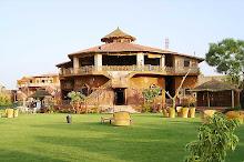 Heritage Hotel In Jodhpur