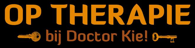 Doctor Kie
