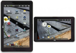 Disgo Tablet 6000 img