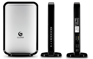WiMAX router with integrated WiFi Price, Specs, Picture img