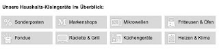 kay treysse icons discount24 haushaltskleingeraete