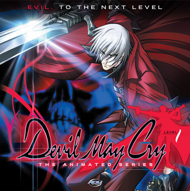 scripts de zoom Devil+May+Cry