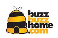 BuzzBuzzHome.com