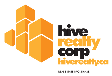 Hive Realty