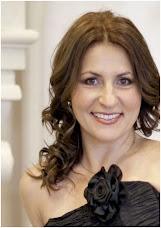 Carmen Dragomir