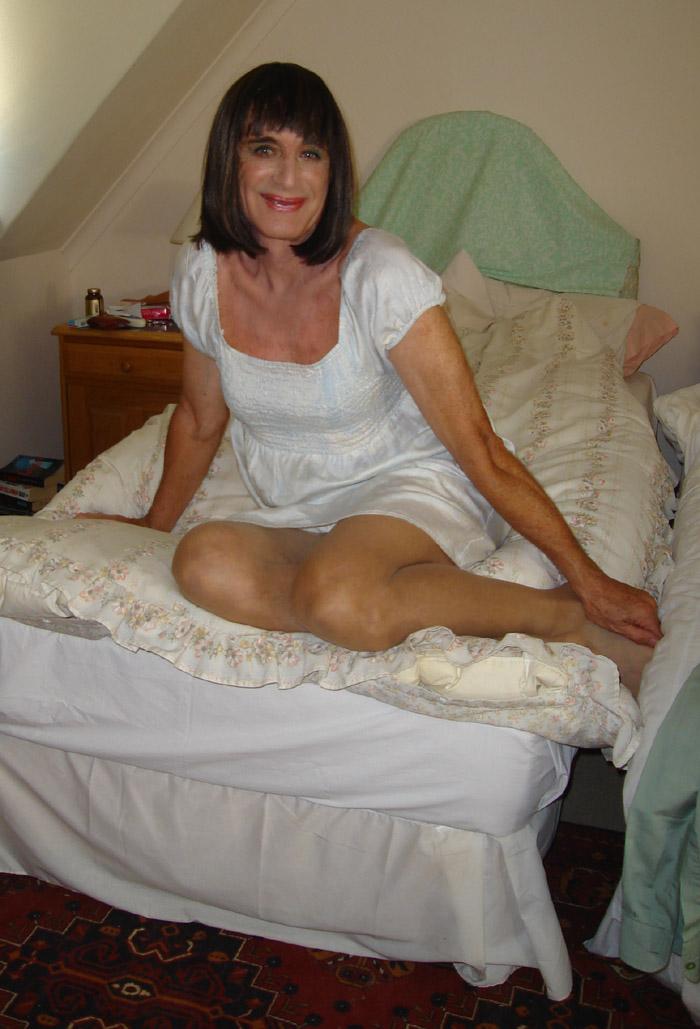 Sarah's blog: January 2011