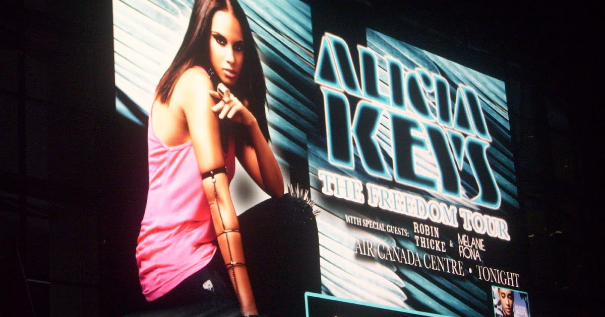 Rama casino alicia keys sportsinteraction com casino