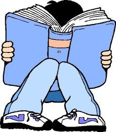 Ler sempre!!!!!