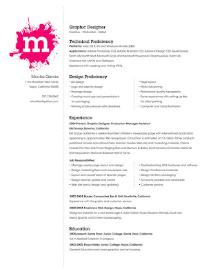 www jobkushi best graphic designer resume
