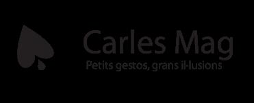 CarlesMag