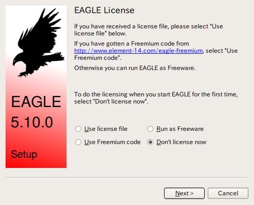 Dorable Eagle Freemium Code Composition - Electrical Circuit Diagram ...