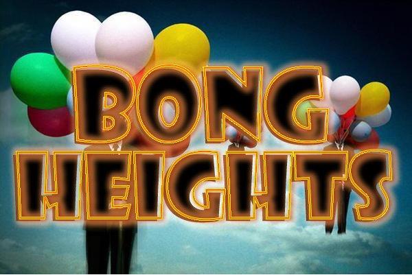 bong heights