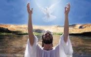 Yo Solo Adoro a Jesucristo
