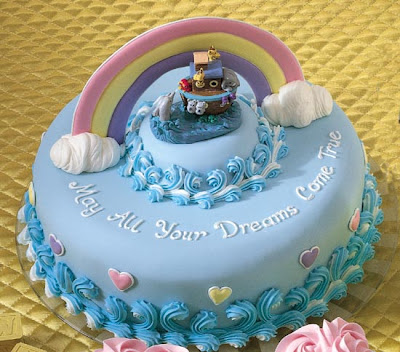 عيد ميلاد سعيد يا  دلع اجمل بنات الدنيا Bgrainbow2bb