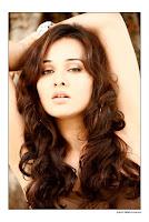Nisha Kothari - BollywoodGo.com