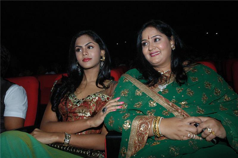 [Telugu+Josh+Audio+Photos+(11).jpg]