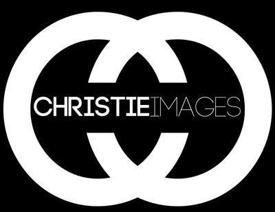 Chris Christie Blogtography