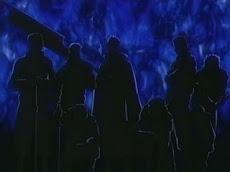 Seven Mist Swordsmen™