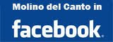 Molino del Canto in facebook
