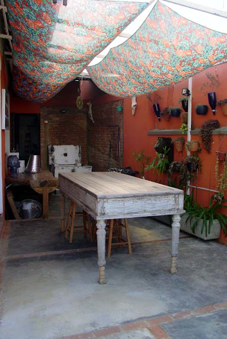 atelier vila morcote