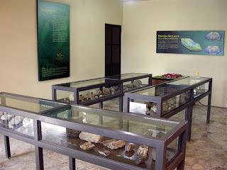 San Juan Raya Museo2 ©