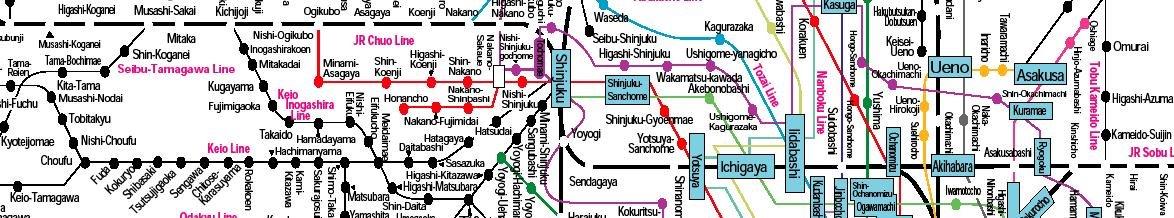 vivoenjapon.blogspot.com - Vida en Japón