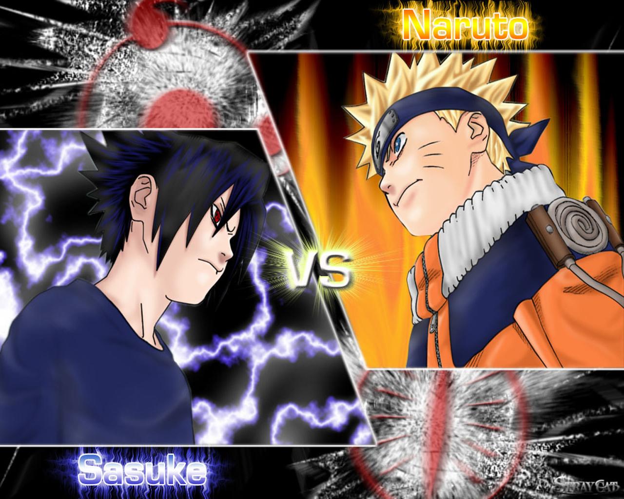 http://1.bp.blogspot.com/_EH5nXyhXgaw/TQXnzCSxw8I/AAAAAAAAAG4/fJ5EaJWe5SM/s1600/Naruto_vs_Sasuke_Wallpaper-64448.jpeg