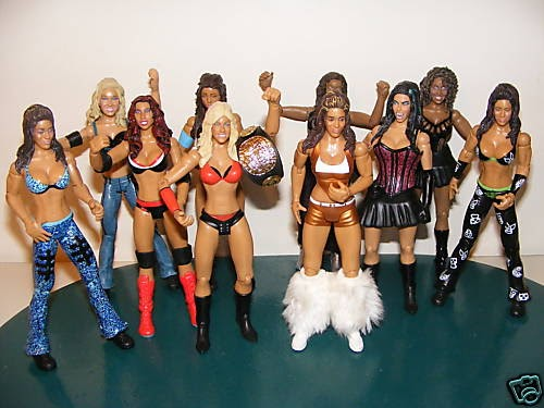 Wwe divas hot action images pity