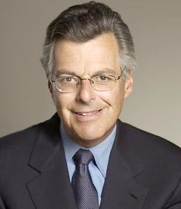 Myron Scholes, Nobel Prize winning Economist
