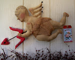 """CUPID"" Flying Prim Valentine"
