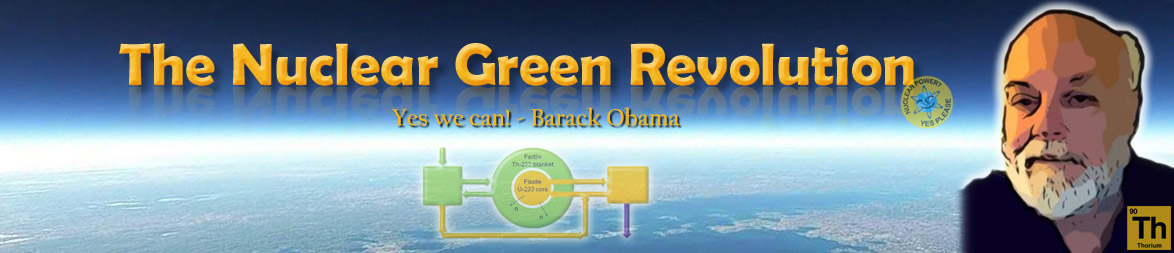 The Nuclear Green Revolution