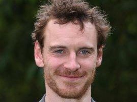 [MF+Best+British+Actor.jpg]