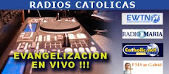 RADIOS CATOLICAS