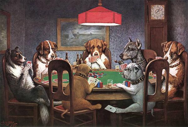 online casino free american poker spielen