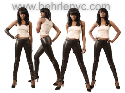 stretch-leather-pants-behrle-nyc