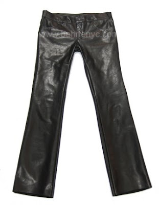 custom-made-leather-pants