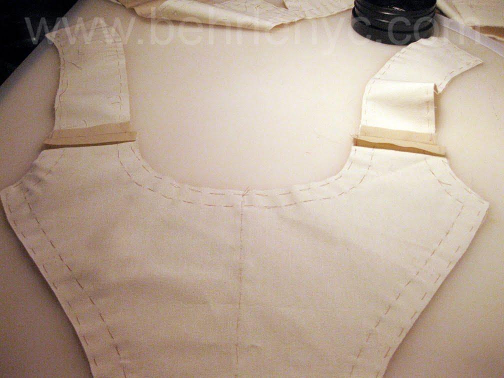 straps-detail