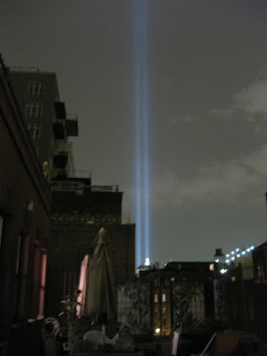 9-11-memorial-lights-02