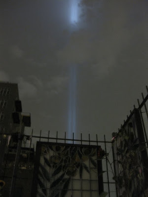 9-11-memorial-lights-03