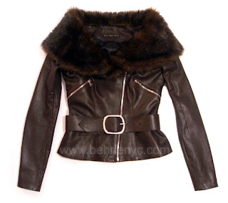 rolex jacket detail