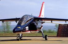 Industria Aeronautica Argentina