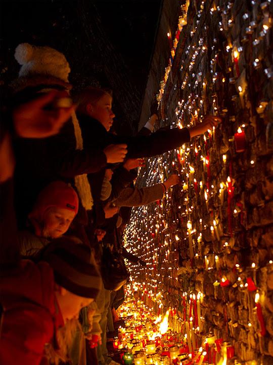 12 неизвестных бойцов, погибших в зоне АТО, похоронили в Днепре - Цензор.НЕТ 2039