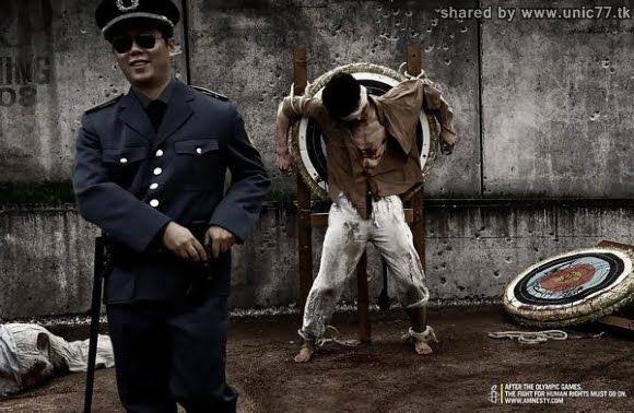 http://1.bp.blogspot.com/_EHi0bg7zYcQ/TI613Ox0bKI/AAAAAAAAB8c/OB_U_O42i7Q/s1600/banned_ads_25.jpg