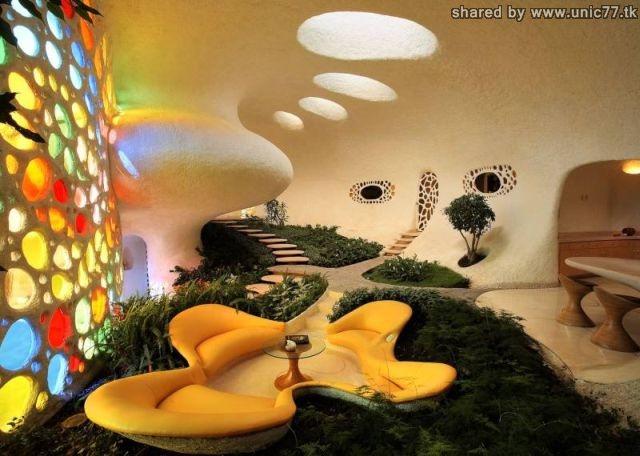 http://1.bp.blogspot.com/_EHi0bg7zYcQ/TIsDMkrZNYI/AAAAAAAABUo/yepPRQcyUtE/s1600/creative_houses_05.jpg