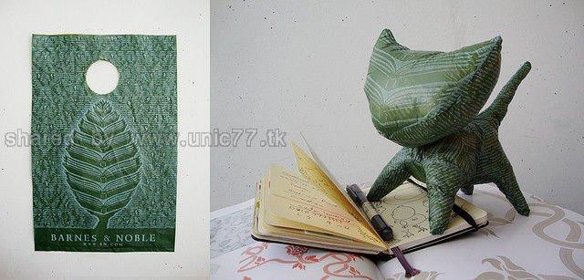 http://1.bp.blogspot.com/_EHi0bg7zYcQ/TJm3Nu8P46I/AAAAAAAAFYQ/d7FTI1OjjSU/s1600/plastic_bag_artwork_640_03.jpg